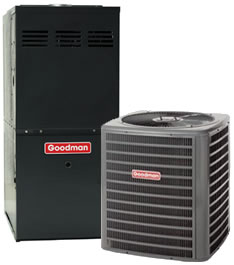 Mr Pipes Plumbing And Heating Boston besides Manufactured Home Foundation Repair as well American Standard Trane Air Handler Blower Motor Mot02635 205 in addition Home Electronics Electronics Store And General Electrical Appliance Repair In Br ton also Heil Heat Pump Wiring Diagram. on mobile home furnace repair